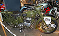 Flickr - ronsaunders47 - THE TRIUMPH TRW 500cc MILITARY MOTORCYCLE. UK 1956..jpg
