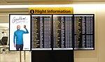 Flight information.jpg