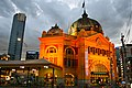 Flinders Street Station - panoramio (1).jpg