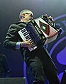 Flogging Molly – Reload Festival 2015 05.jpg