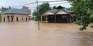Overstroming in Tanah Laut Regency.jpg