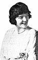 FlorenceShirley1916 (cropped).jpg