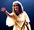 Florence Welch 2018 - Florence and the Machine (High as Hope Tour).jpg