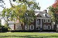 Florence Yates House Beloit WI.jpg