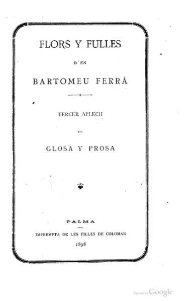 File:Flors y fulles (1898).djvu