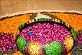 Flower Rangoli Diwali.jpg