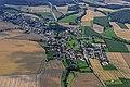 Flug -Nordholz-Hammelburg 2015 by-RaBoe 0599 - Herrentrup & Reelkirchen.jpg
