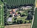 Flug -Nordholz-Hammelburg 2015 by-RaBoe 0600 - Belle.jpg