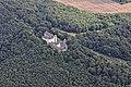 Flug -Nordholz-Hammelburg 2015 by-RaBoe 0651 - Schloss Hinnenburg.jpg