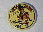 Fly Kiwi button.jpg