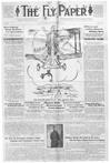 Fly Paper - 09 Dec 1918.pdf