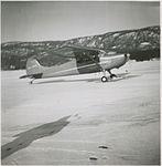 Fly på Hammervatnet (1954).jpg