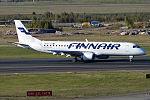 Flybe Nordic (Finnair livery), OH-LKG, Embraer ERJ-190LR (15836454323) (2).jpg