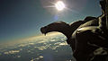 Flying into the Sun (6367733155).jpg