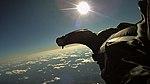 Flying into the Sun (6367733155).jpg