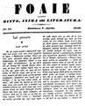 Foaie pentru minte, inima si literatura, Nr. 15, Anul 1840.pdf