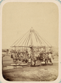 Folk Festival to Celebrate the New Year. Carousel WDL10784.png