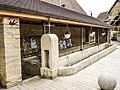 Fontaine-lavoir-abreuvoir. Echay. (1).jpg