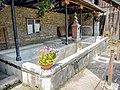 Fontaine-lavoir-abreuvoir Brémoncourt.jpg