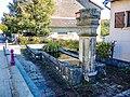 Fontaine-lavoir à Botans. (3).jpg