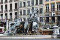 Fontaine de Bartholdi Lyon 250709 01.jpg