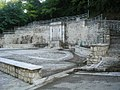 Fontana Beveri.jpeg