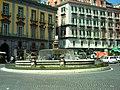 Fontana Carc.JPG