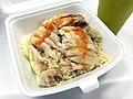 Food 天天海南雞飯, 麥士威熟食中心, 隨拍, 新加坡, Tian Tian Hainanese Chicken Rice, Maxwell Food Centre, Snapshot, Singapore (23591563750).jpg