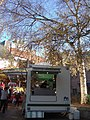 Food stall, Guildhall shopping centre - geograph.org.uk - 631749.jpg