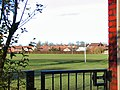 Football Pitches at Westhoughton - geograph.org.uk - 96528.jpg
