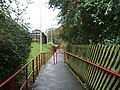 Footpath - geograph.org.uk - 1042057.jpg