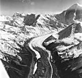 Foraker Glacier, valley glacier, August 26, 1969 (GLACIERS 5135).jpg