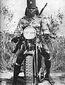 Force Publique dispatch rider.jpg