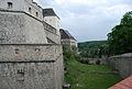 Forchtenstein Burggraben.jpg