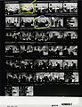 Ford A0566 NLGRF photo contact sheet (1974-09-05)(Gerald Ford Library).jpg