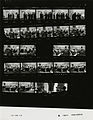 Ford A1671 NLGRF photo contact sheet (1974-10-29)(Gerald Ford Library).jpg