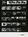 Ford A4837 NLGRF photo contact sheet (1975-06-02)(Gerald Ford Library).jpg