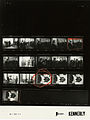 Ford B2869 NLGRF photo contact sheet (1977-01-20)(Gerald Ford Library).jpg