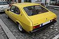 Ford Capri II GT Heck.jpg