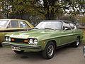 Ford Capri V6 2800 1975 (18688462809).jpg