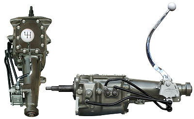 400px-Ford_Design_3-speed_OD_Transmission_w._Hurst_Shifter.jpg