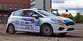 Ford Fiesta R2.jpg
