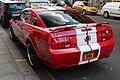 Ford GT red (6906008709).jpg