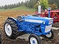 Ford Super Dexta Tractor.jpg
