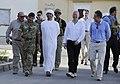 Foreign Secretary in Afghanistan (5862964550).jpg