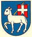 Forel-sur-Lucens.jpg