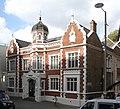 Former Public Library Kensington Church Walk (29916490355).jpg