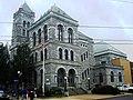 Former USPO now City Hall Williamsport from northwest.jpg