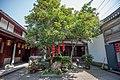 Former residence of Feng Mengzhuan, 2019-04-07 27.jpg