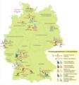 Forschungsreaktoren in Deutschland.png